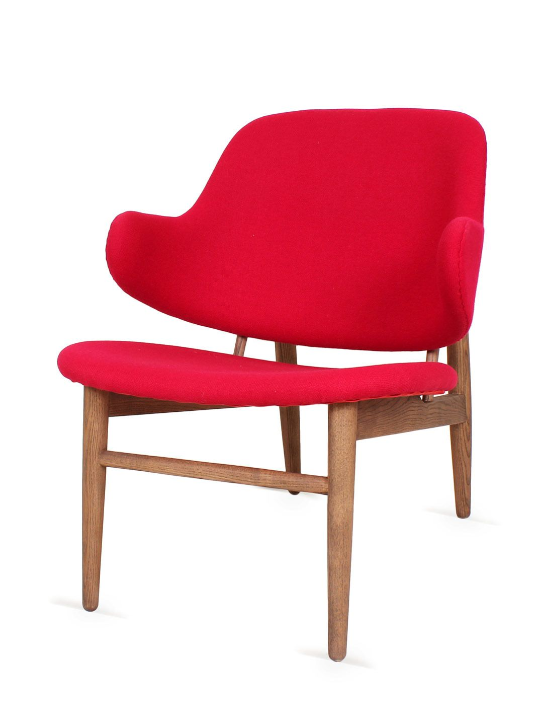 The Cosgrove Lounge Chair By Control Brand At Gilt