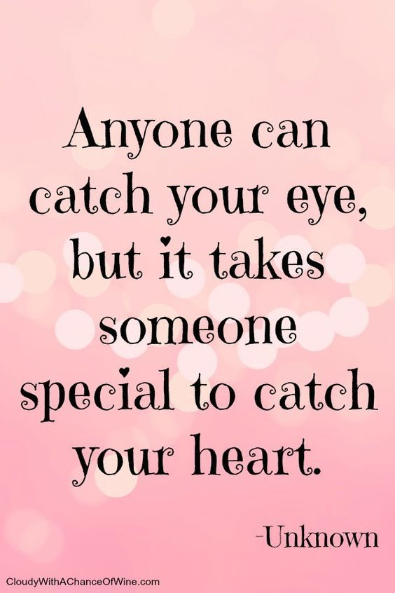 25 Love Quotes Valentines Day Pinterest Love Quotes Quotes