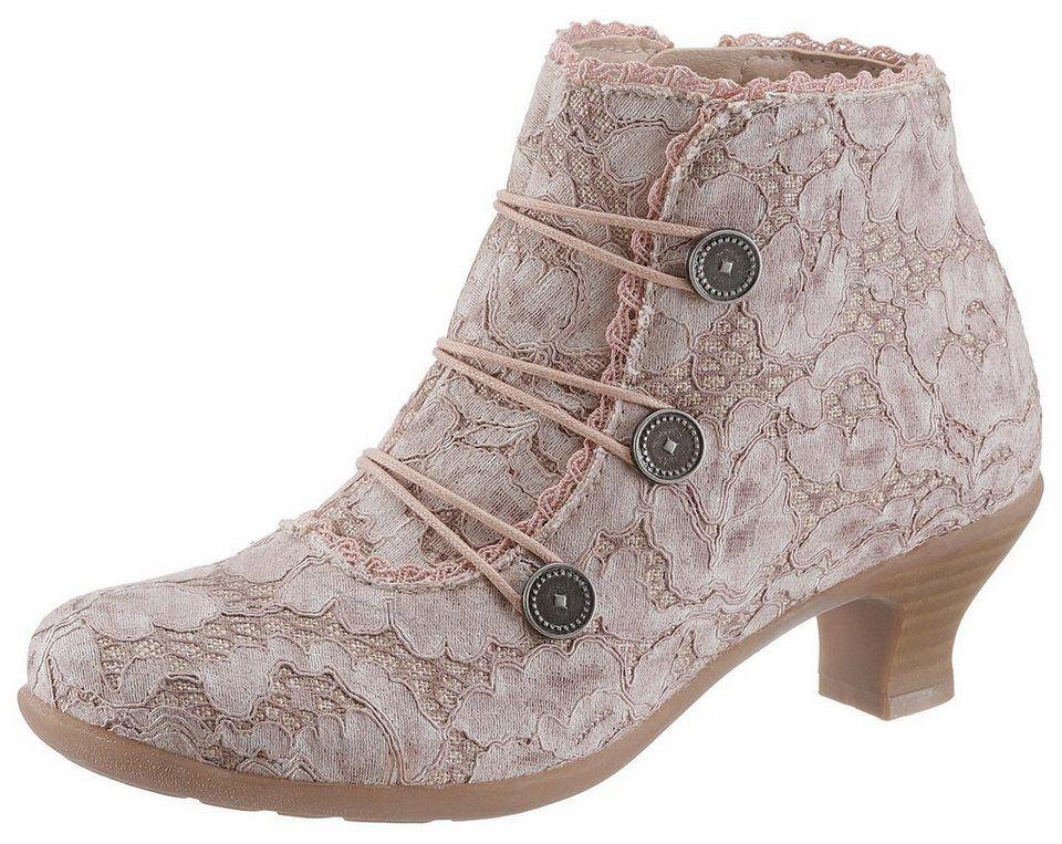 Brako Schuhe günstig online kaufen | mirapodo