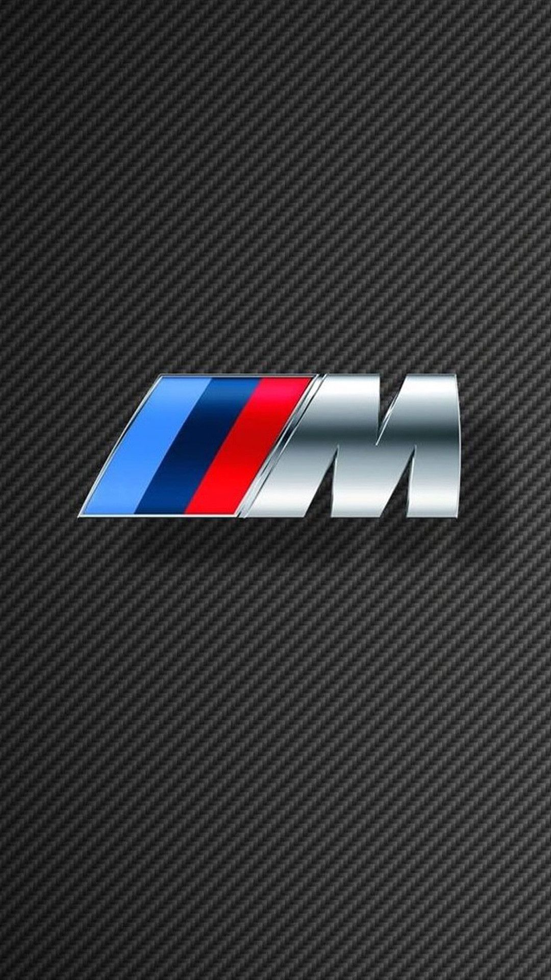 BMW Logo HD Wallpaper (70+ images) in 2020 | Bmw ...