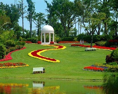 7d1344c6523dc020eed44925c1656898 - Cypress Gardens Adventure Park Winter Haven Fl