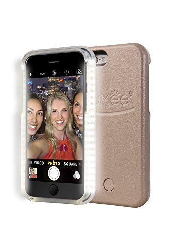 Robot Check | Lumee phone case, Rose gold phone case, Selfie phone ...