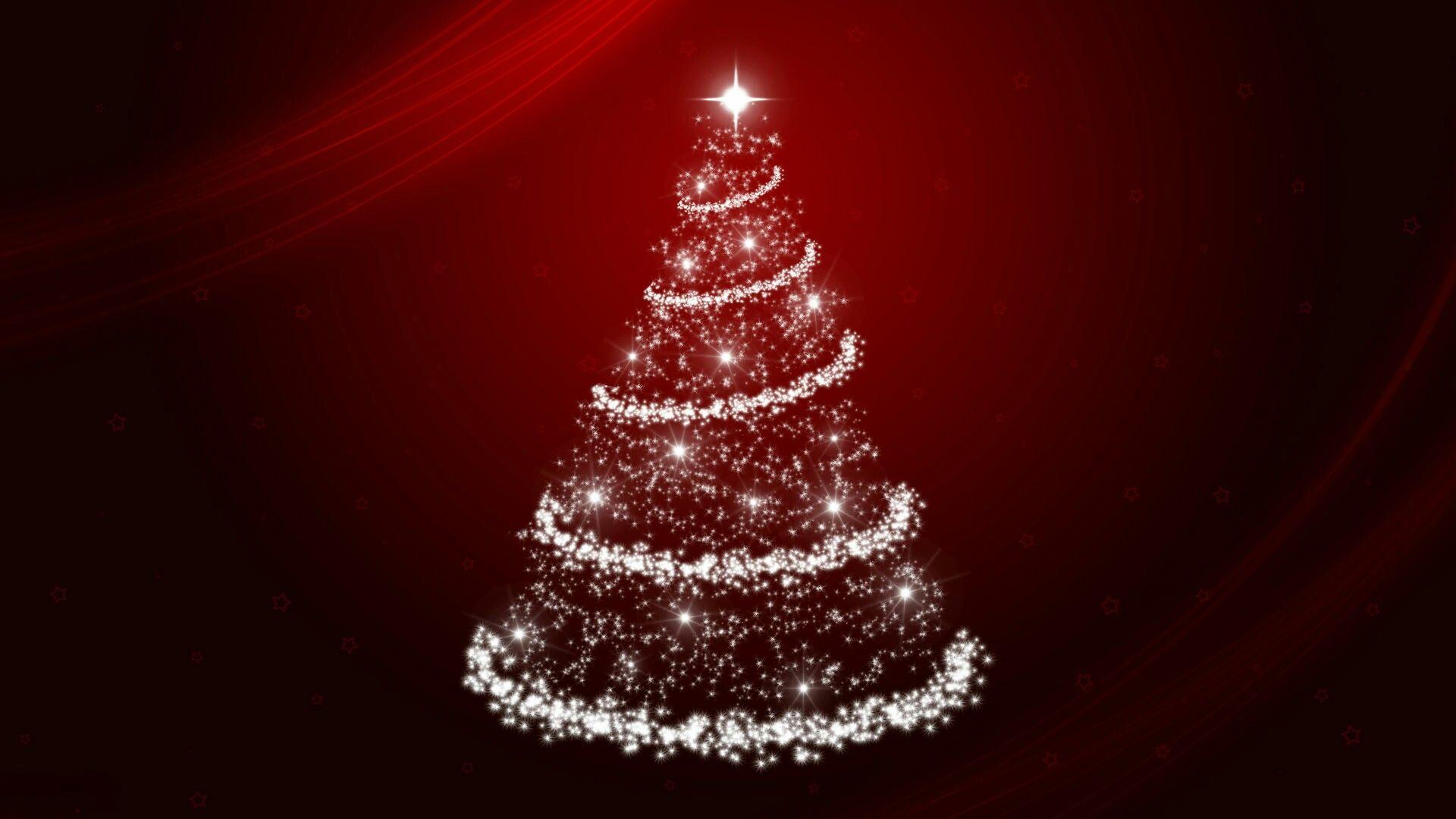 Pin by Beverly Benkart on Holidays, Birthdays & Special Days ...