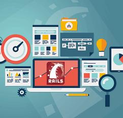 Online Website Development & Mobile App Development Courses :: Eduonix Learning Solutions