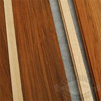 Maritime Teak Amp Holly Tongue Amp Groove Flooring
