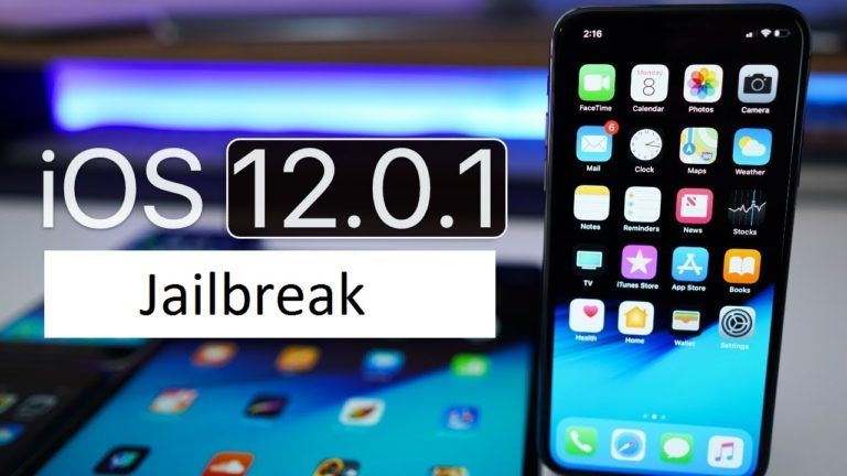 Will hackers release iOS 12.0.1 jailbreak soon? (With