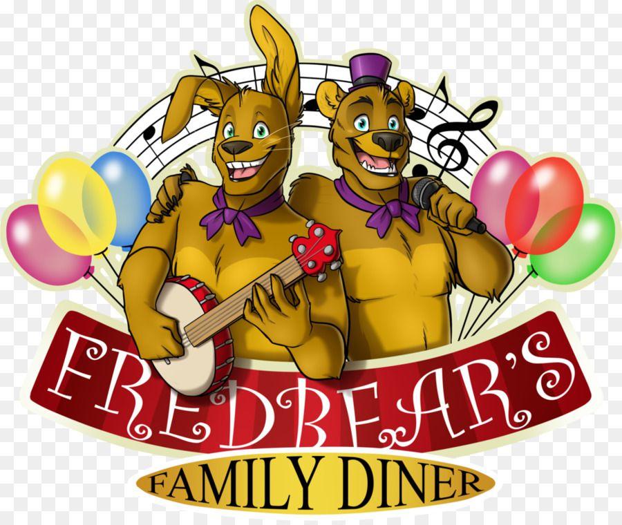 Five Nights At Freddy S Sister Location Freddy Fazbear S Pizzeria
