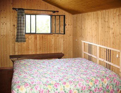 Bagno con pavimento in legno latest parquet itlas with bagno con pavimento in legno simple - Sassuolo piastrelle vendita diretta ...