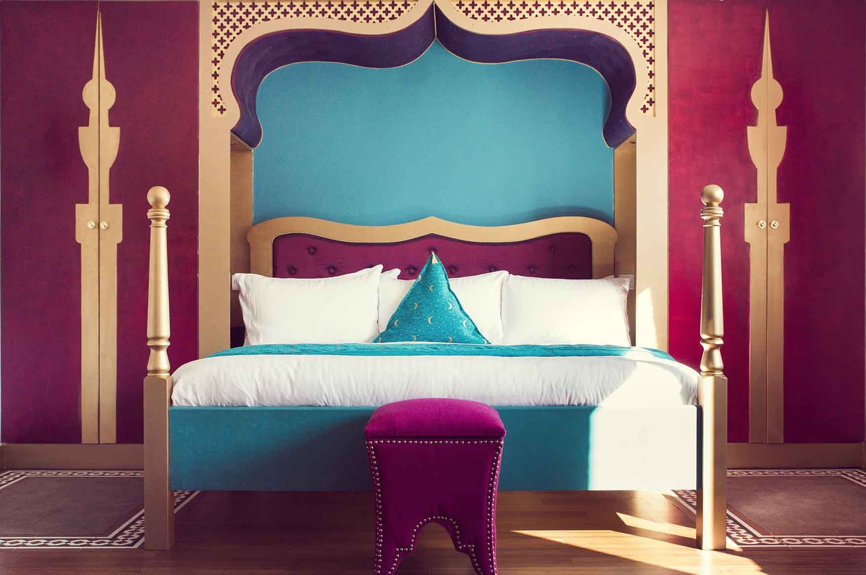 Good Pin By The Party Lady On ARbian Nights, Moroccan, Bollywood Party |  Pinterest | Arabian Nights Bedroom, Arabian Nights And Bedrooms