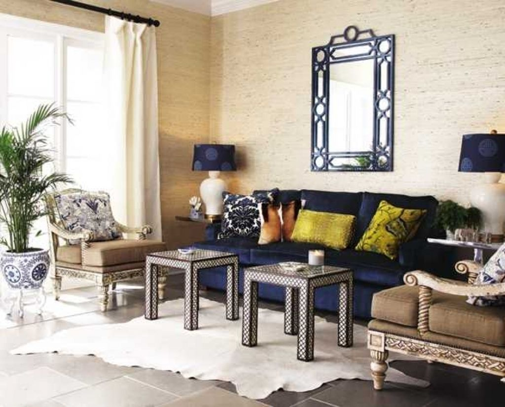Sympathisch Dekorationsideen Wohnzimmer Beste Wahl Spiegel Wand Dekoration Ideen #badezimmer #büromöbel #couchtisch