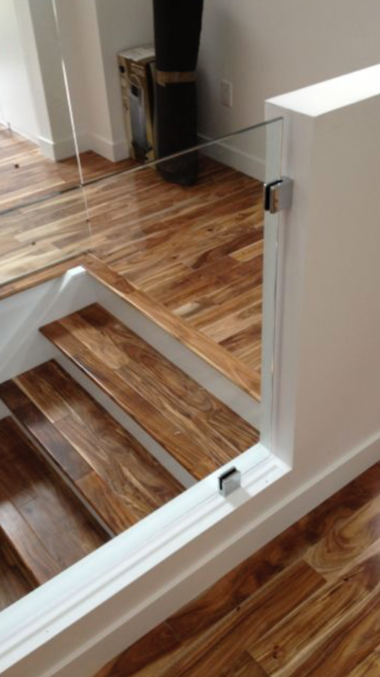 Best Pin By The Wooden Floor Company On Wooden Floor Co Lisburn 400 x 300