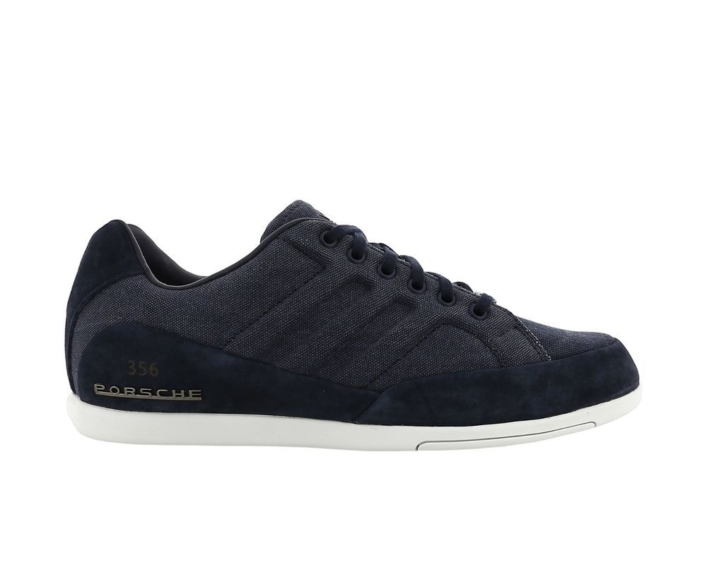 good adidas porsche trainers black 4b6a4 74dbc