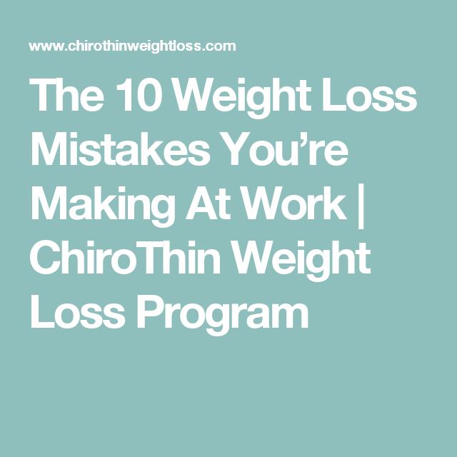 Obesity weight loss surgery photo 10
