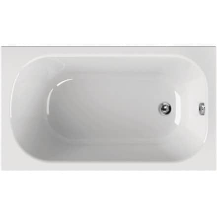 Bad Design Heizung badewanne 130 x 70 x 39 cm bad design heizung wohnen