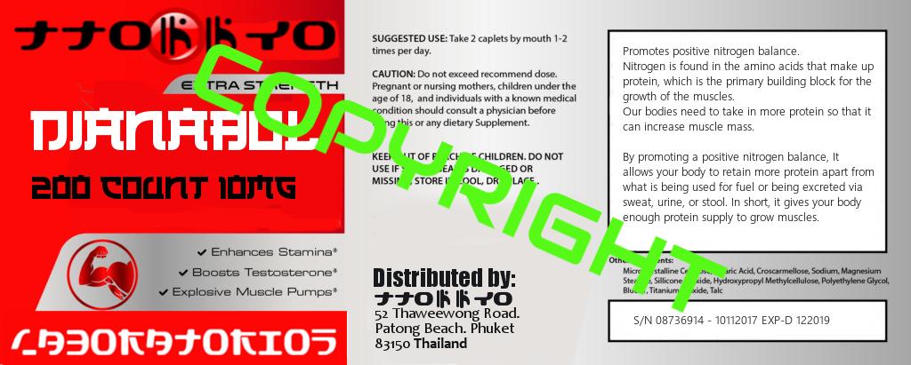 Pin by TTOKKYO on TTOKKYO | Anabolic steroid