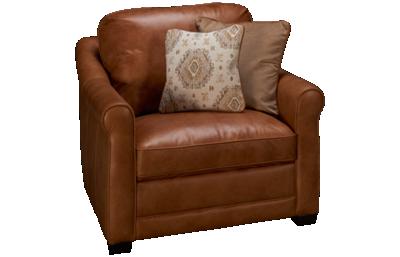 Simon Li Muttak Leather Sofa In 2020 Cushions On Sofa Tan
