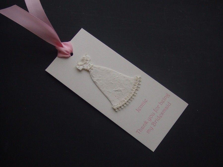 wedding dress tag - Buscar con Google