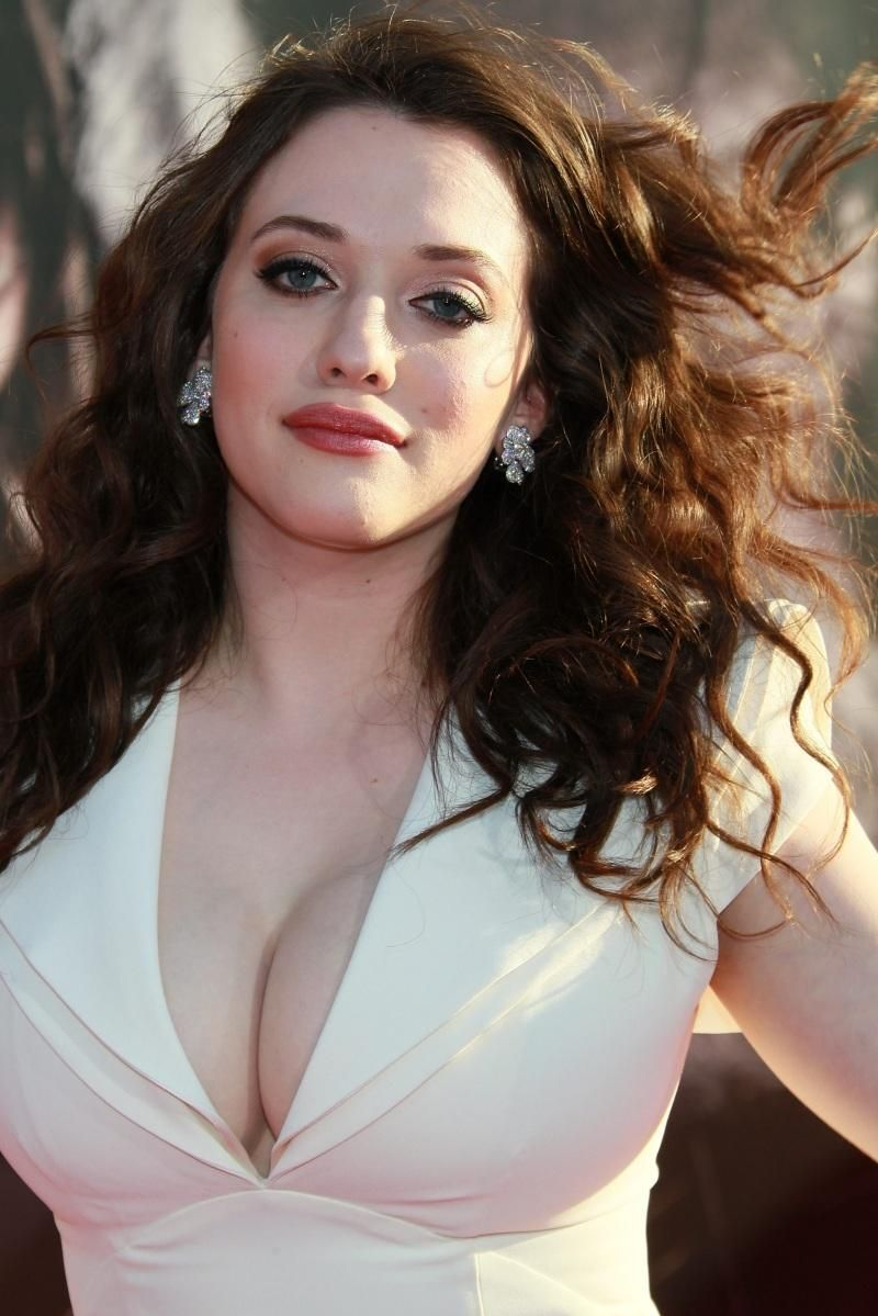 Celebrity Kat Dennings nudes (89 photo), Topless, Fappening, Boobs, lingerie 2019