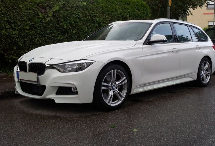 Bmw 3 series touring engine for sale price comparison