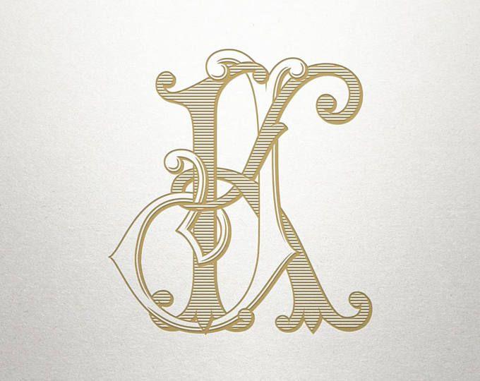 Pin By Kathy Alken On Letras Decoradas In 2020 Monogram Design Letter Art Design Monogram