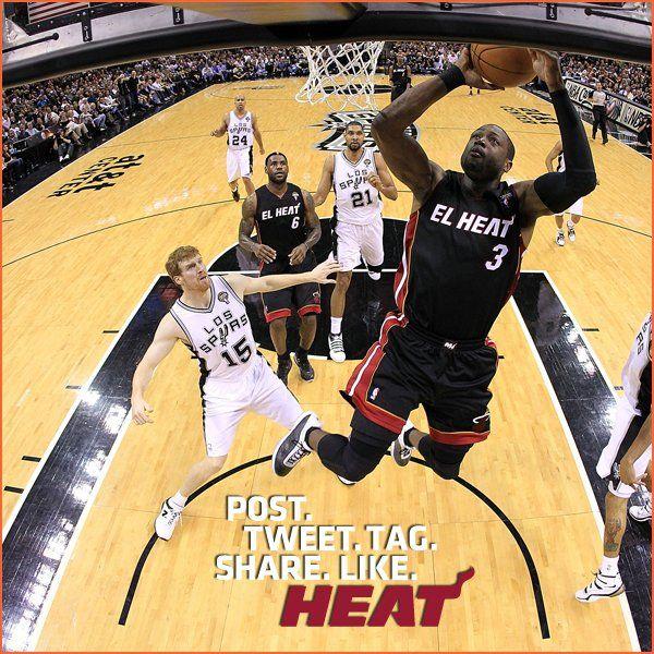 NBA LOCKOUT IS OVER!!! Sports, Miami heat, Heat
