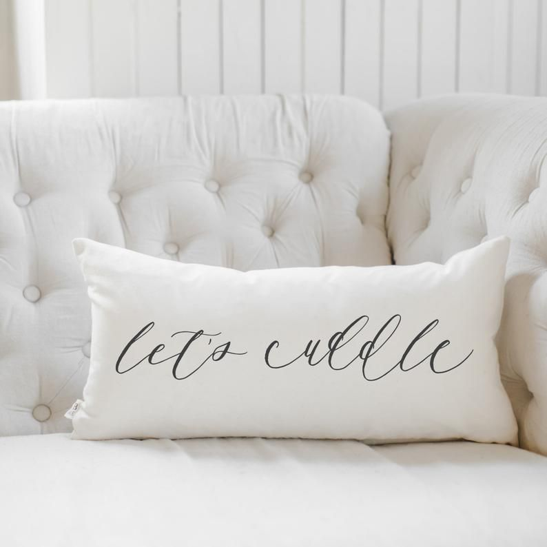 wedding gift calligraphy In This House we will Serve the Lord housewarming gift Handmade in the USA home decor Throw Pillow cushion cover throw pillow engagement present