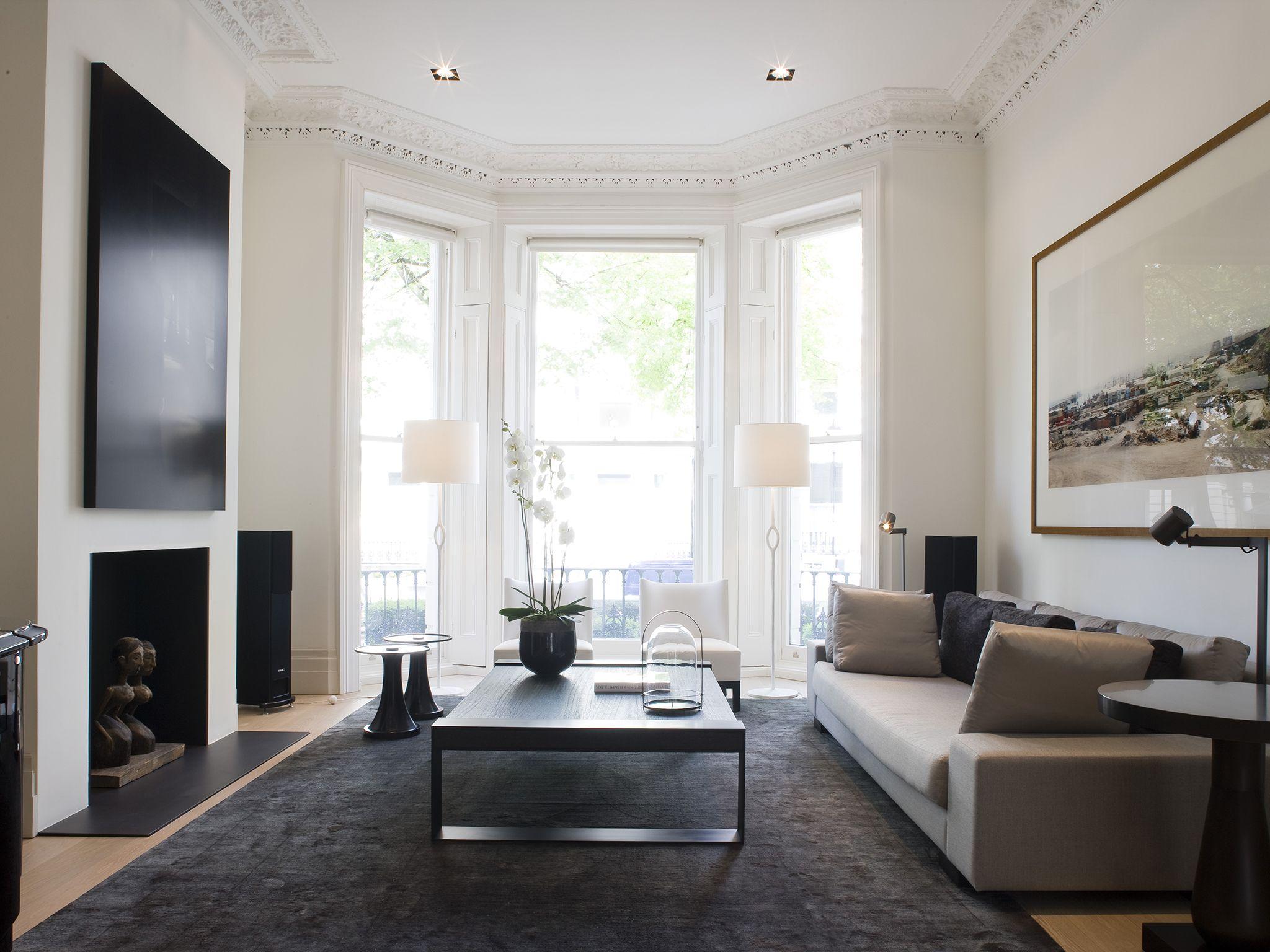 Pin By Obumex On Obumex Interior Interior Interior Design Living Room Lounge