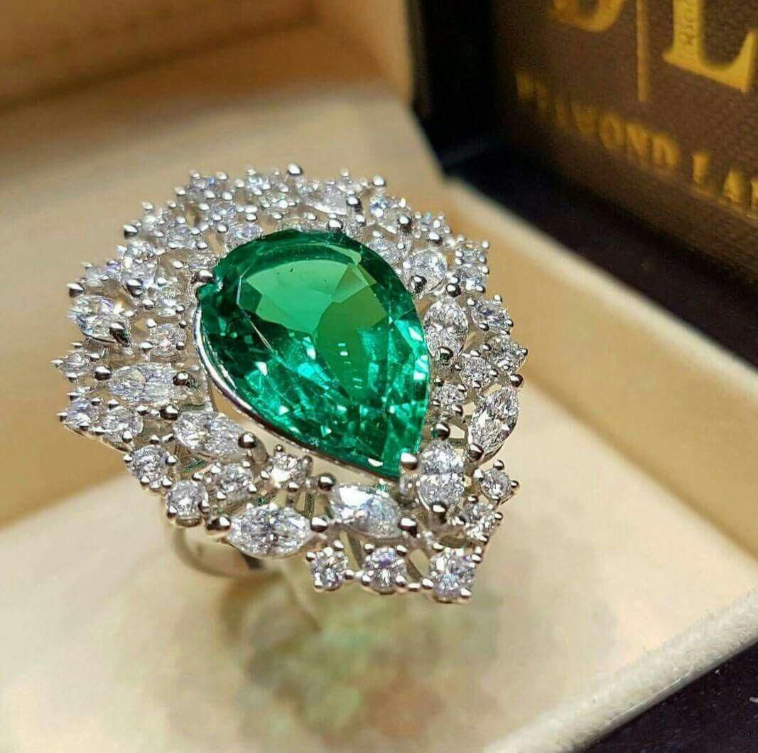 Jewelry Buyers Jewelry Stores Indianapolis Butterfly Fine Jewelry 20181030 Jewelry Brighton Jewelry Star Jewelry