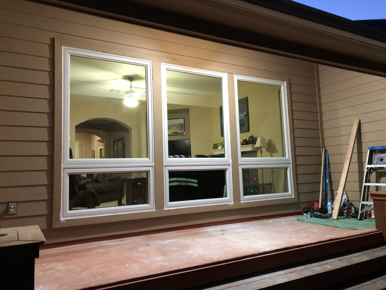 Our Company #Replacement Windows in Austin TX. Picture # ...