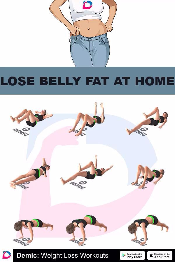 #fitness #workout #exercises #womens #fatburn #fatburning