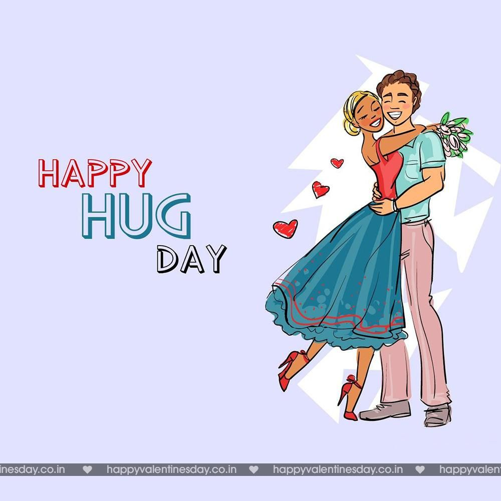 Hug Day Free Easter Cards Free Easter Cards Free Valentine