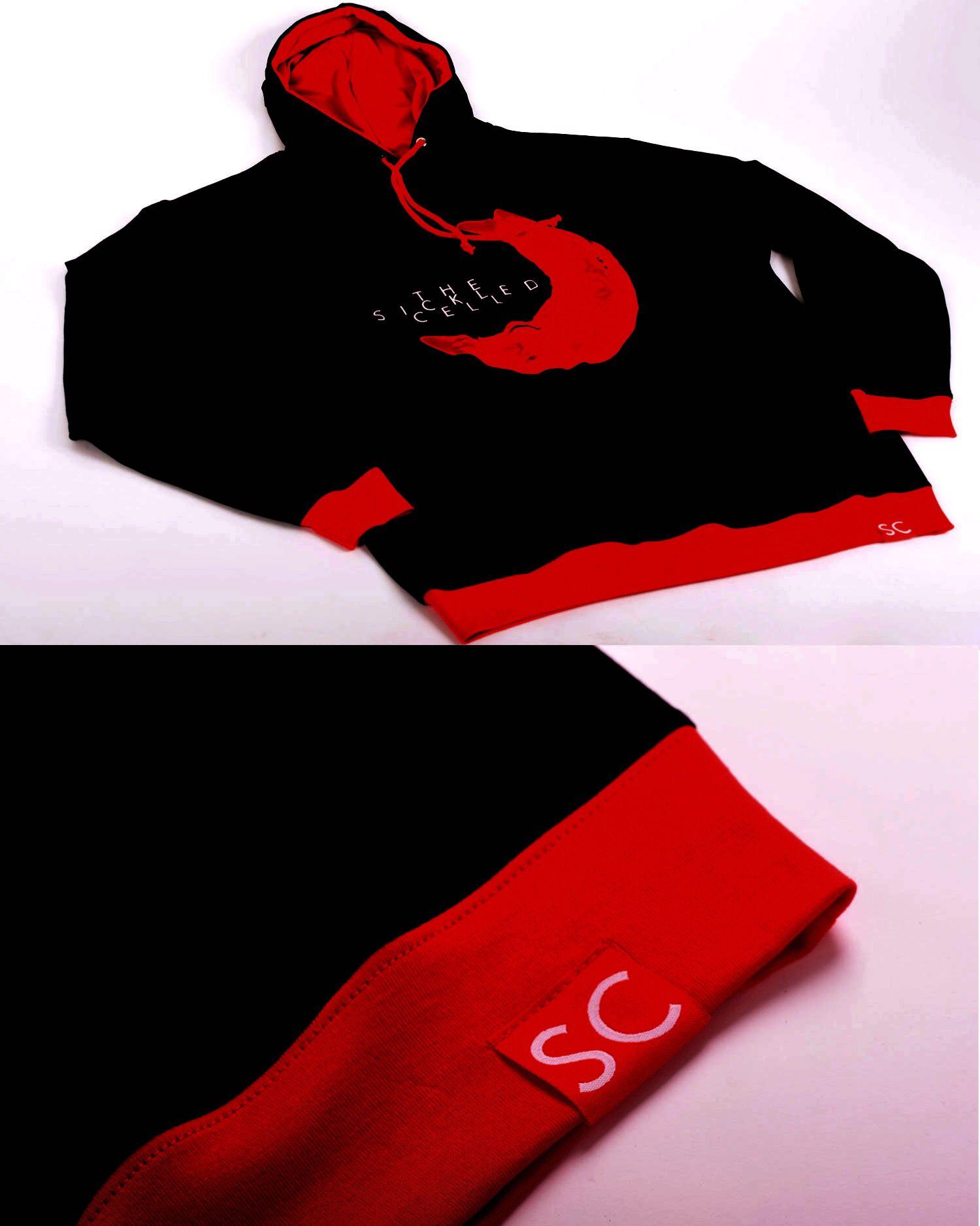 81eef9268 #hypebeast #streetwear #fashion #brand #branding #streetstyle #clothing