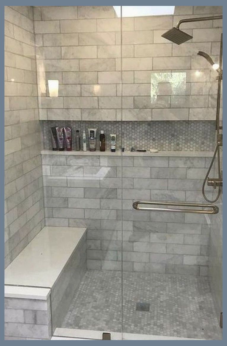 10+ Sensual Master Bathroom Remodel 2018 Ideas | Bathroom Remodel Ideas | Diy Bathroom Remode... #restroomremodel