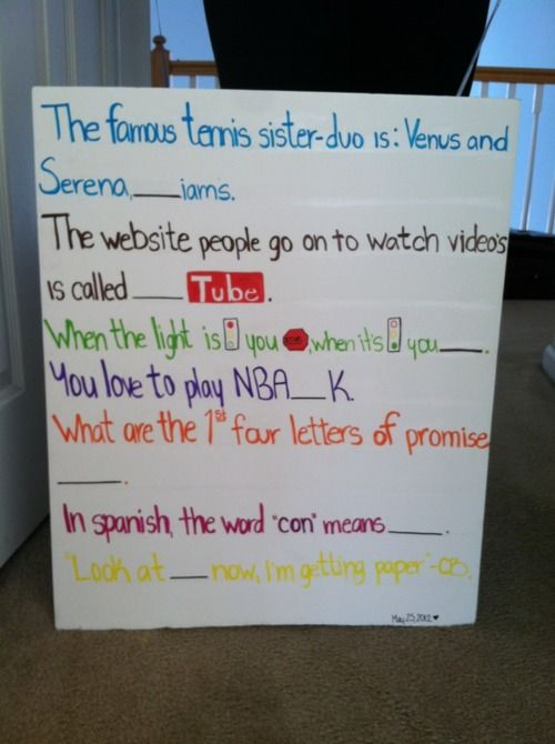 13 Creative Ways To Get Asked To Prom Alyce Paris Prom Asking To Prom Prom Tumblr Prom Invites
