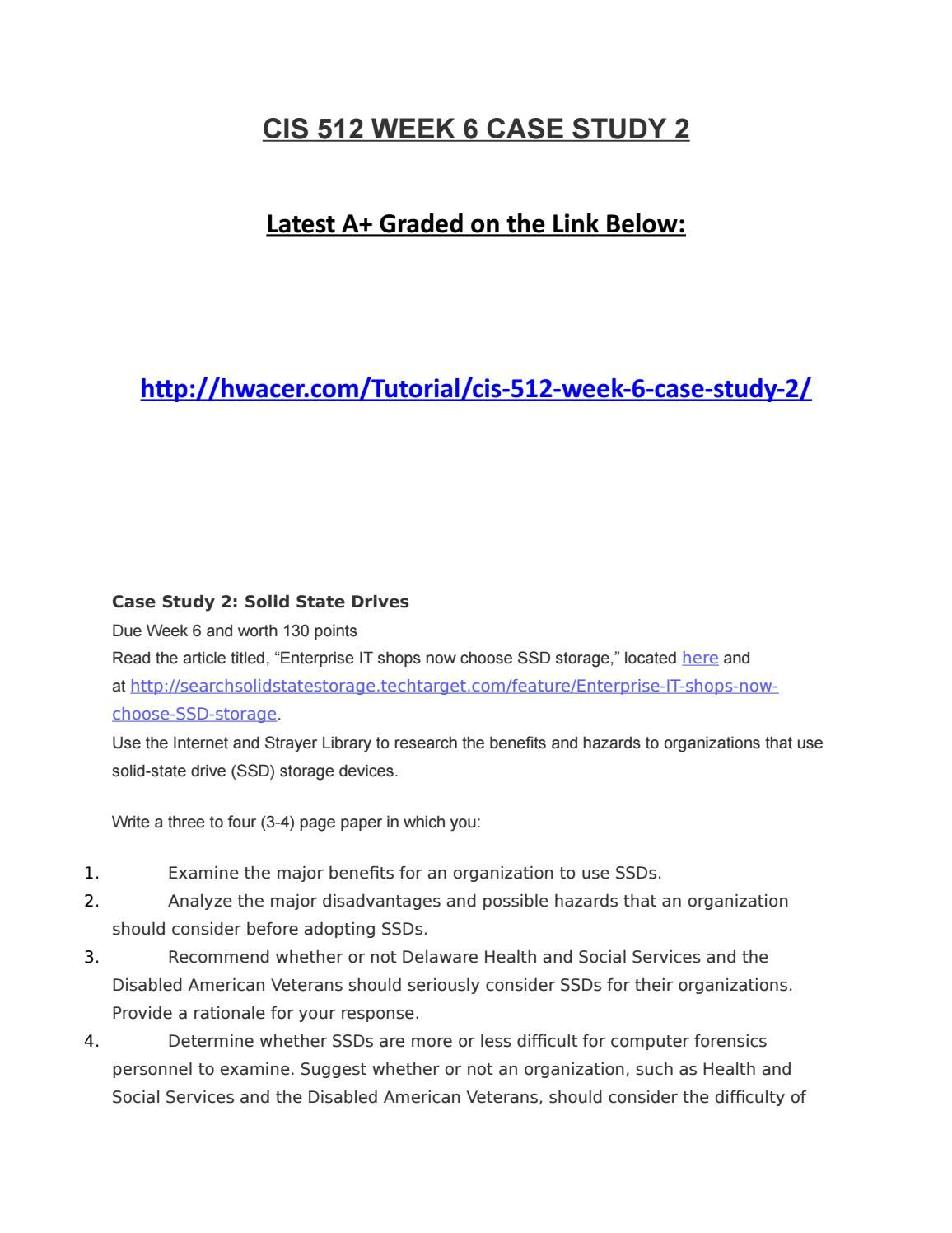 Boys State Essay Examples