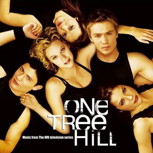 One Tree Hill Remembering The Moments Before The Good Bye