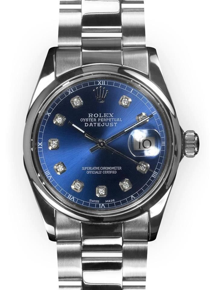 77f3b9c6089 Pin by Watches In The Movies on Women's Watches   Rolex watches for ...