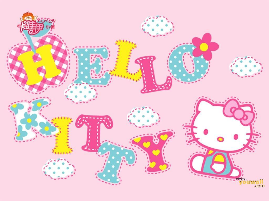Who android wallpaper pictures of snow free hello kitty wallpaper - Youwall Hello Kitty Wallpaper Wallpaper Wallpapers Free