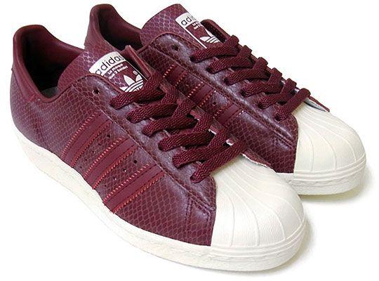 fbe2800c914b8 80s adidas kicks