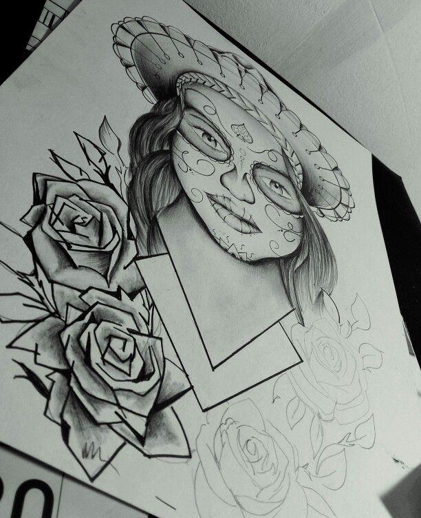 #mcd #coreink #tatuagens #tattoo #inspirationtattoo #ink #escrita #desenhista #drawing #drake #drawings #arte #desenho #desenhista #boanoite #draw #artista #lapis #margarida #sketchbook,