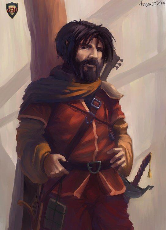 Pin By Stephen Swentek On D D Characters Tfotb Fantasy Art Men Fantasy Dwarf Fantasy Characters