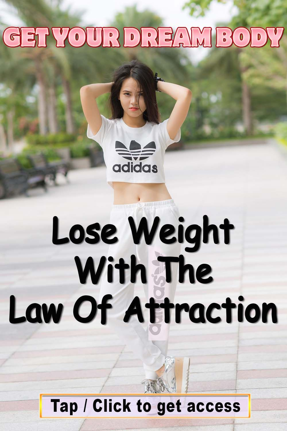 Pin on Law of Attraction and Manifestation