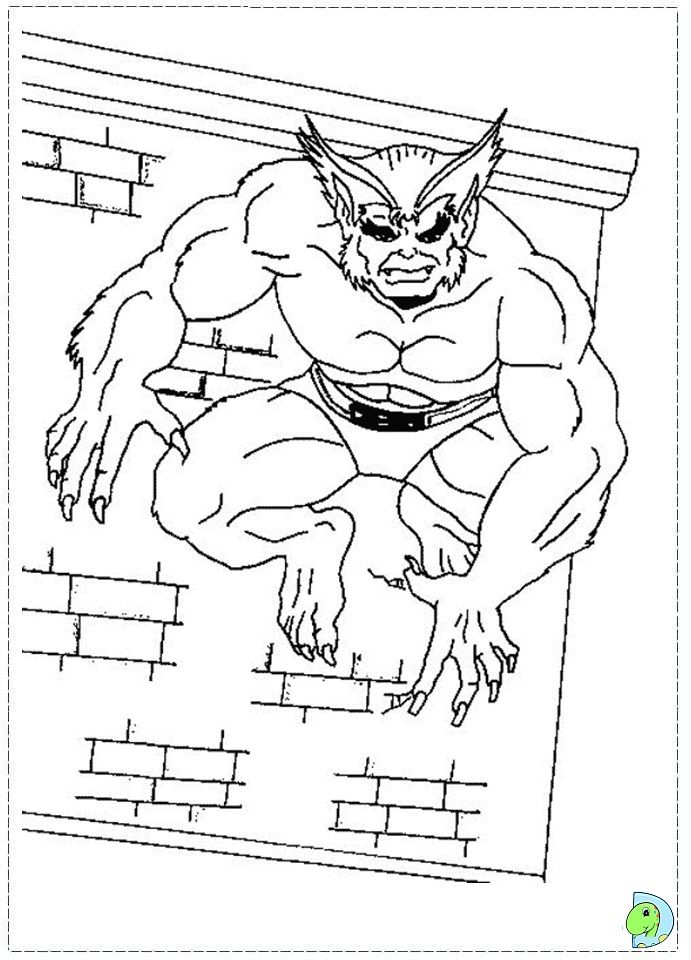 X Men Coloring Page Coloring Pages Coloring Pages For Boys Online Coloring Pages