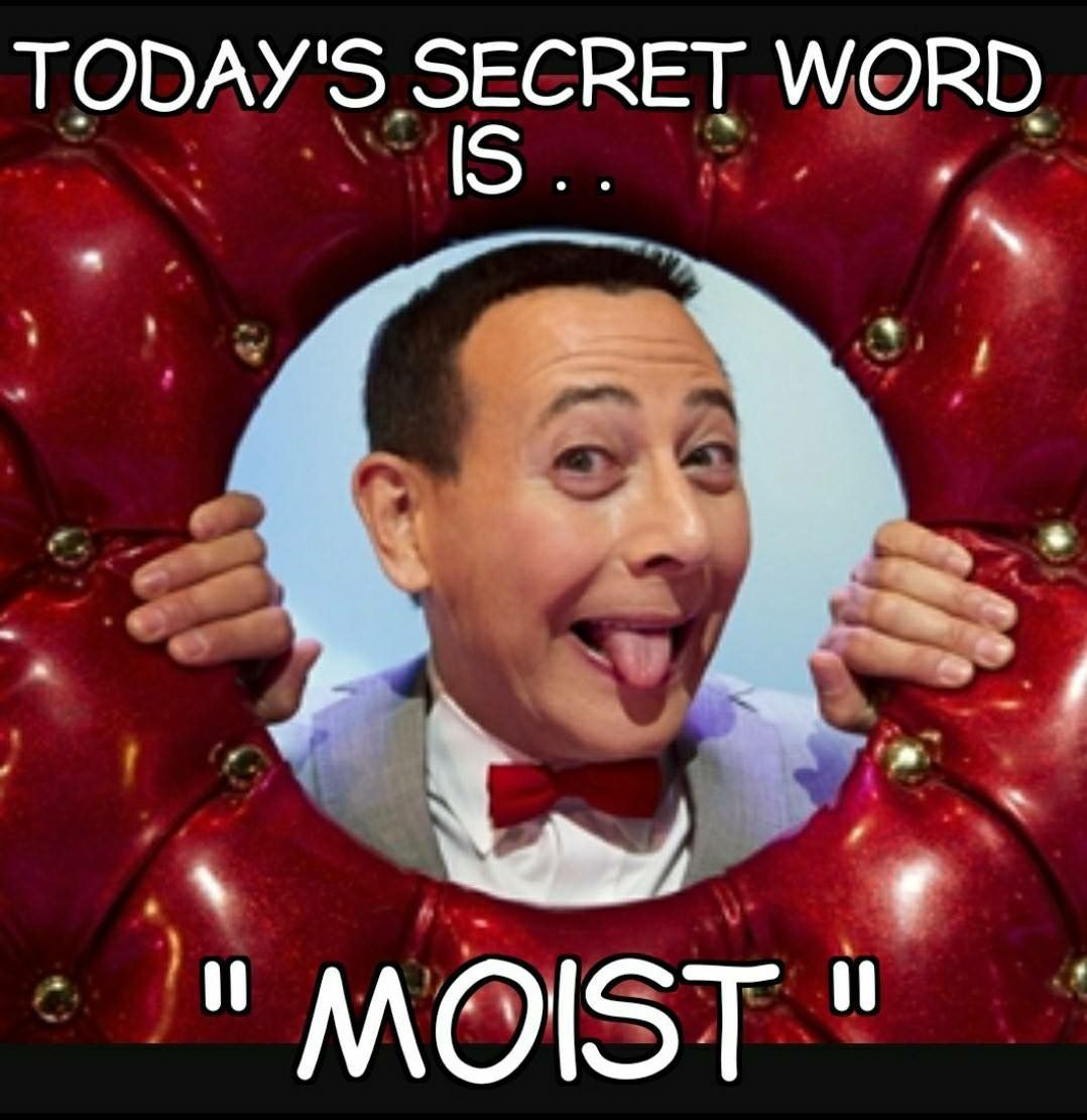 Pin By Kristin Krause On Funny Hahaha Memes Naughty Humor Pee Wee S Playhouse