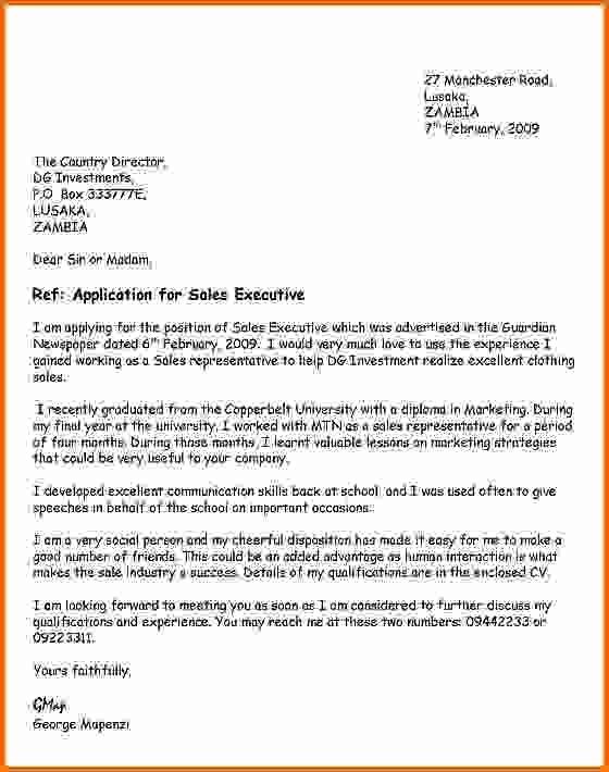 english letter job application cover sample Home Design Idea