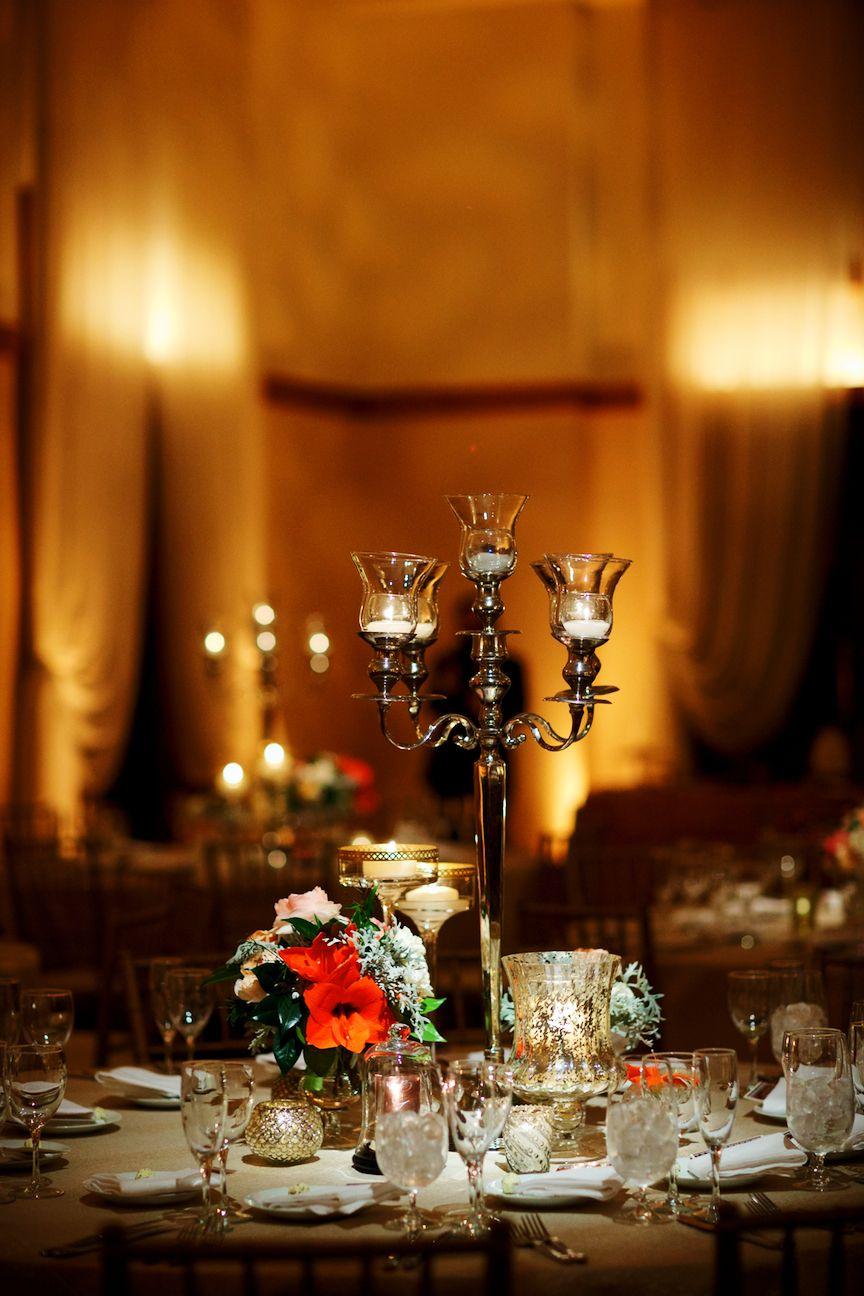 Chicago Wedding, Ivy Room, Kevin Weinstein Photography