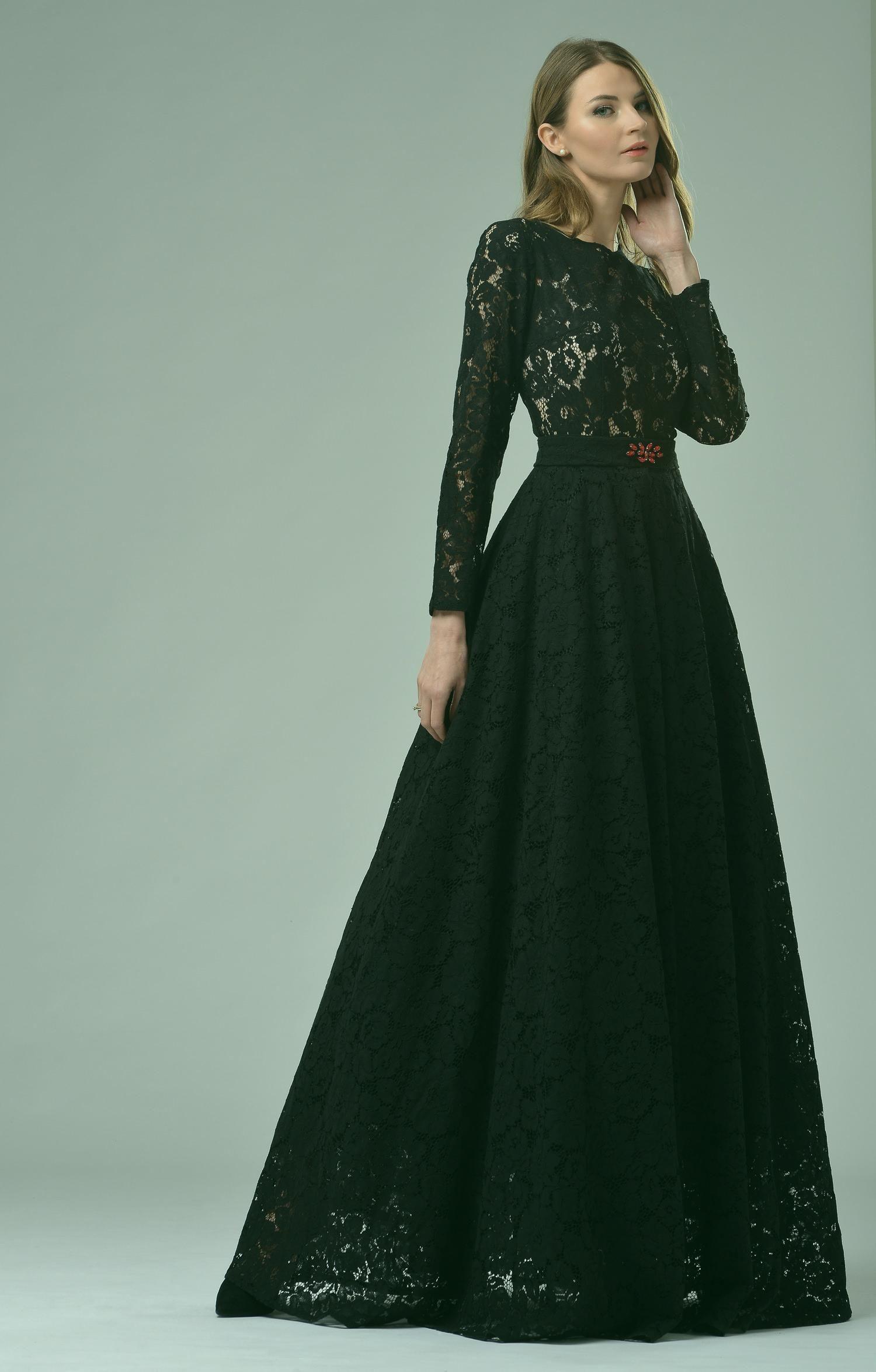 abendkleid lang  Abendkleid, Lange kleider und Kleider