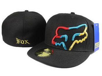 Cheap Fox Racing hat (66) (34762) Wholesale  e47359de19a