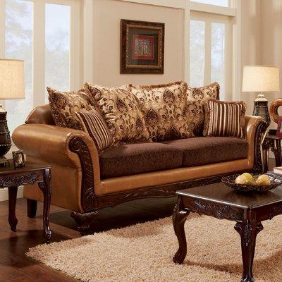Best Astoria Grand Doonans Sofa Elegant Sofa Traditional 640 x 480