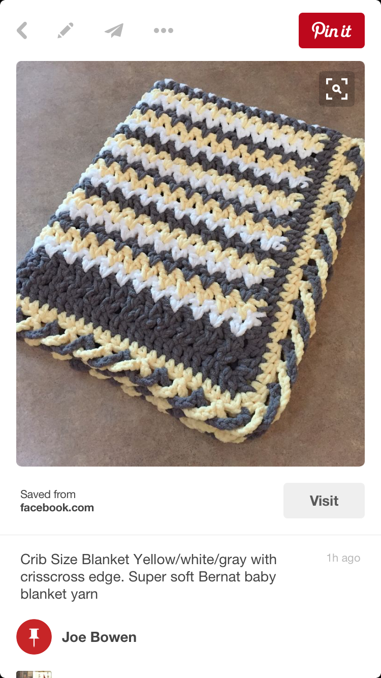 Pin by Joe Bowen on Heidi - crochet & crafts | Pinterest | Crochet ...